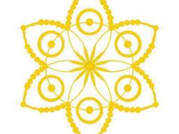 Webinar: Meditation im weihnachtlichen Licht der Einheit