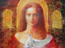 Webinar: Maria Magdalena Botschaften - 60min Einzelberatung