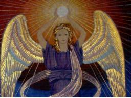 Webinar: Hellsehen und die Erweckung des spirituellen Lichtes
