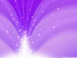 Webinar: Fernenergie Gruppenübertragung