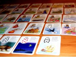 Webinar: Reise durch die 36 Lenormandkarten  geheimnisvolle Bedeutungen entschlüsselt