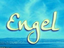 Webinar: Info: Ausbildung zum Engelberater/in