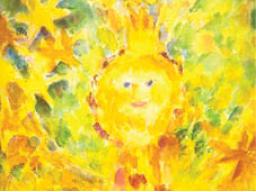 Webinar: Die goldenen ENGEL