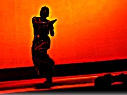 Webinar: Lebenslust - eine Betrachtung/Ansicht/Sichtweise/Erfahrung