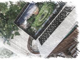 Webinar: Achtsame Informationstechnologie - ein Überblick