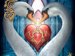 Webinar: ausgebucht! 60 min. Kartenlegen zu Liebe & mehr, Einzelberatung