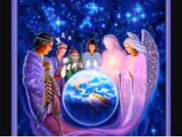 Webinar: Gebete und Anrufungen zu den 7heiligen Flammen