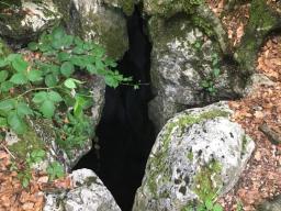 Webinar: Das Herz des Berges - eine Traumreise
