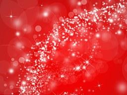 Webinar: Weltmeditation - ein neuer Zyklus beginnt!
