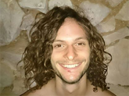 Webinar: Heil-Channeling mit Engel Michael/ Excalibur