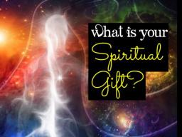 Webinar: SPIRITUELLES PURPOSE-SCANNING - IHRE BERUFUNG UND SPIRITUELLE GABEN