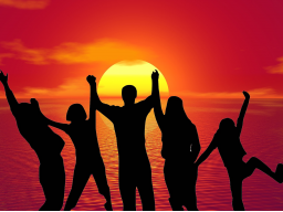 Webinar: Erfolgreich auf Mallorca