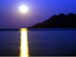 Webinar: ~ Vollmond Meditationsreise ~ (auf Wertschätzungsbasis)