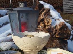 Webinar: Maria Lichtmess-Räuchern und andere Rituale