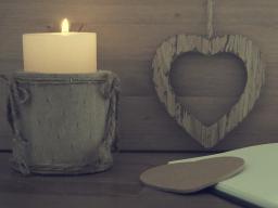 Webinar: Befreie dich von ungesunden Beziehungen!