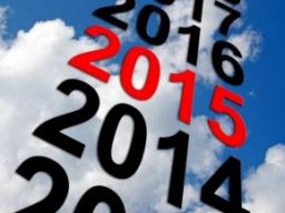 Webinar: Persönliche Kartenlegung zum Jahresausklang