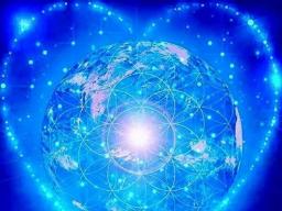 Webinar: Mensch 4.0 - wecke die Magie der neuen Zeit