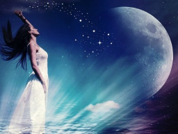 Webinar: Sonne & Mond