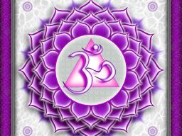 Webinar: Das Kronen Chakra - Deine Verbindung zum Himmel