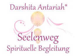 Webinar: Seelenweg - Spirituelle Einzelbegleitung
