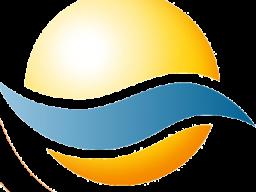Webinar: Hilada Lebensberatung auf hohem Niveau