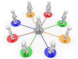 Webinar: 1:1 Online Ausbildung im Freien Systemischen Aufstellen - Infos, Fragen & Antworten
