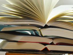 Webinar: Seelenschaukel-Zeit: Vom Manuskript zum Buch