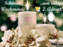 Webinar: Kartenlegung zum 2 Advent