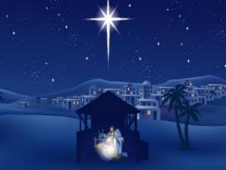 Webinar: Weihnachten - Erinnerung der stillen Singularität mit Jesus