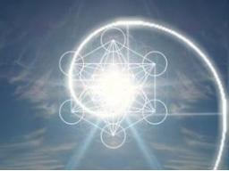 Webinar: Die 12 heiligen Tore des Bewußtseins III