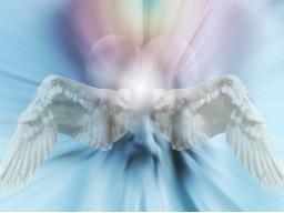 Webinar: Kraft und Mut mit Erzengel Michael