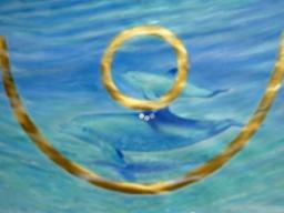 Webinar: GOLD-SCHUTZ-SEGEN der ELOHIM© (höchsten Engel/Lichtwesen) inkl. GOLD-SEGEN-GEBET;  HÖCHSTER SCHUTZ