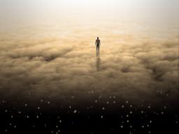 Webinar: Webinar: Wesen der spirituellen Welten Teil 5