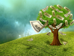 Webinar: Geldblockaden lösen