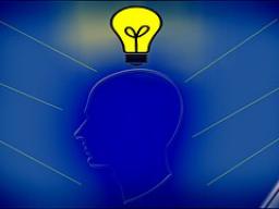 Webinar: Einen klaren Geist bekommen?