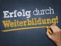 Webinar: Fortbildungsseminar für alle Profis und Anfänger