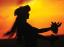 Webinar: Schamanisches Ho'oponopono Ritual online
