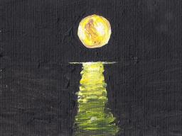 Webinar: Abend der Heilenergie