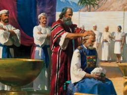 Webinar: TEIL I: CHANNEL ZWISCHEN HIMMEL & ERDE - DIE 7 MELCHIZEDEK-RITUALE DES CHRISTUS-ZEITALTERS DER LIEBE UND DES FRIEDENS