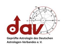 Webinar: Professionelle astrologische Beratung