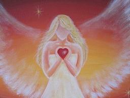 Webinar: SPECIAL! Liebe leben!  Herzheilung, Herzöffnung und Vergebung - inkl. Energieübertragung