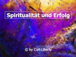 """Webinar: """"Spiritualität und Erfolg"""""""