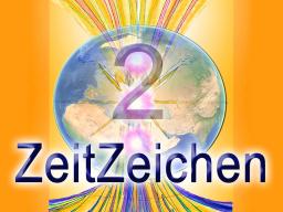 Webinar: ZeitZeichen 2