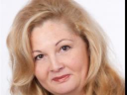 Webinar: Intensivwebinar: Durchlichtung von Schwere im Inneren- Leichtigkeit für dein Leben