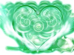 Webinar: Emerald Heart® Light Transformations-Sitzung