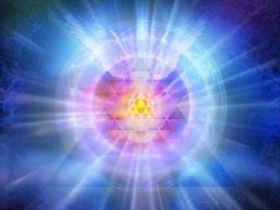 Webinar: Mediales Bewusstseinscoaching