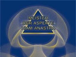 Webinar: 8.Sitzung - Erwachung zu dem was DU BIST- ein Göttlicher Mensch auf Erden