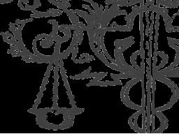 Webinar: Schicksalsgesetze - 10. Vom Denken und Glauben und Schlußbetrachtung