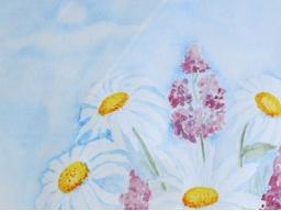 Webinar: KOSTENLOSE WINTER-AKTION! Kundalini Reiki Behandlung (Diamant Reiki)- zum Kennenlernen