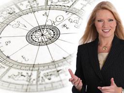 Webinar: Kostenloses Info-Webinar zu Antonias Astrologie-Ausbildung